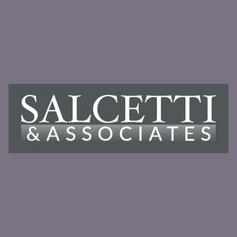 Salcetti & Associates
