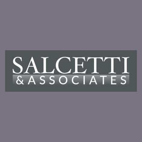 Salcetti & Associates