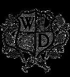 WD+logo+FINAL.png