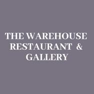 WFSponsor_WAREHOUSE.png