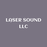 WFSponsor_LASERSOUND.png
