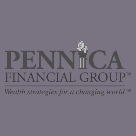 WFSponsor_Pennica.png