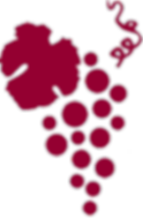WineFestAllTransparent_red.png
