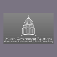 Mutch Government Relations