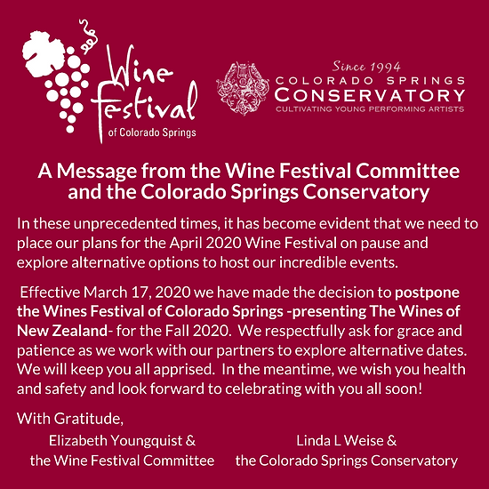 WineFest COVIDnote.png
