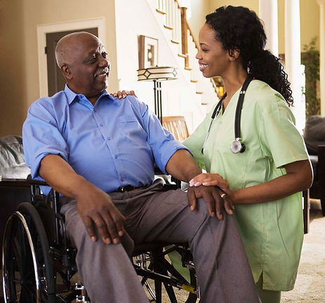 residential care san mateo