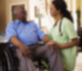 sacramento caregiver support