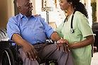 Long Term Care Education