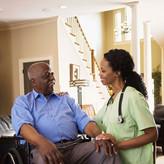Health Insurance/Medicare