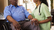 CMS to Allow Non-Skilled Home Care Benefit in Medicare Advantage