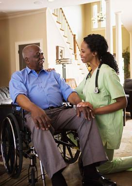 アルツハイマー病への対応 2