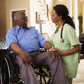 Nursing Home Arbitration Agreements Upheld by 5th DCA