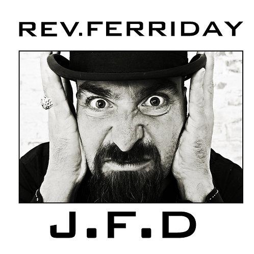 J.F.D