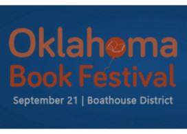 Who reads books in Oklahoma?