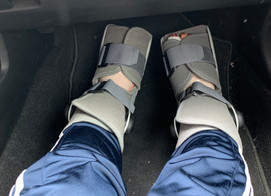 Is there a market for surgical fashion?