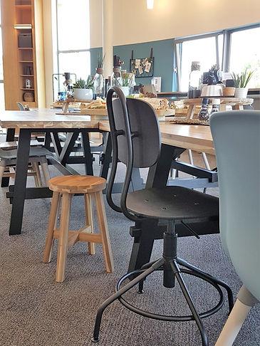IKEAInterieur-ontwerp en styling.jpg