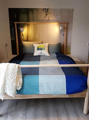 IKEAInterieur-ontwerp en styling