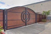 Horizontal Fence (8).jpg