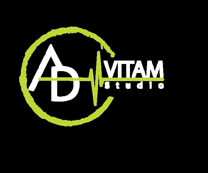 Ad Vitam Studio final-01.png