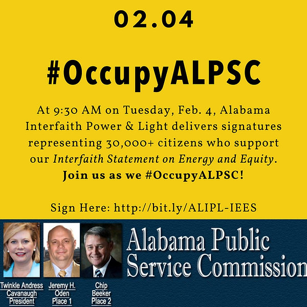 OccupyALPSC.png