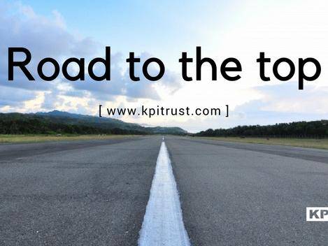 勝つKPI管理教材シリーズ [1-7]勝つKPIの定義 その2
