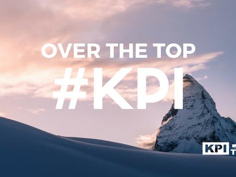 STEP3. 勝つKPIを選定する [全社レベルのKPIを選択する]