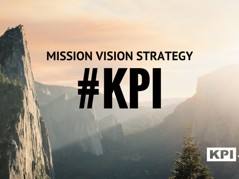 STEP4. 勝つKPIカルテを作成する