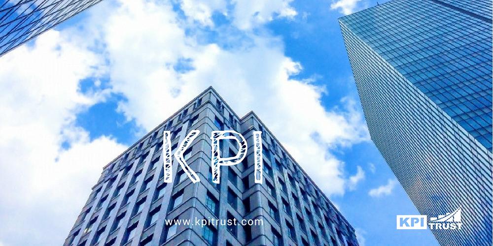 KPI管理