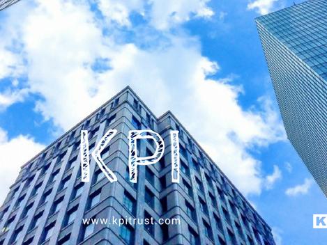勝つKPI管理教材シリーズ [1-5]KPI管理のフレームワーク