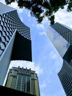 シンガポールオフィス