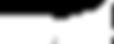 KPI Trust log _white