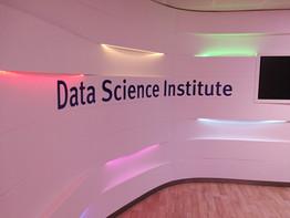 英国帝国大学データサイエンスインスティチュート