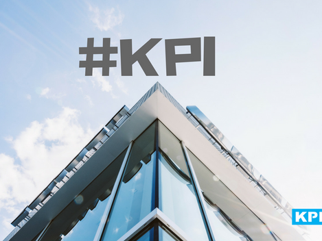 よくある間違い-KPIとKGIの違い