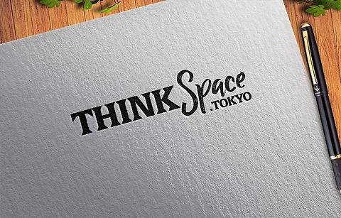Thoughts_Logo_4_Portfolio (1).jpg