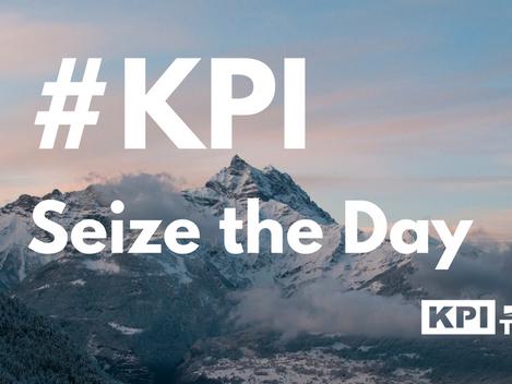 STEP6. 勝つKPIのデータを収集する