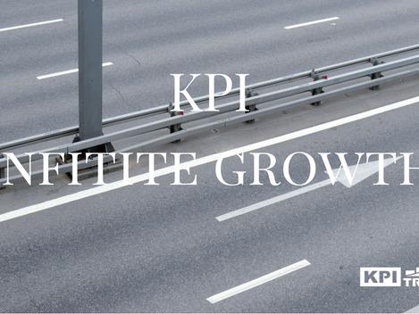 勝つKPI管理教材シリーズ [1-2]KPI管理の3大障壁