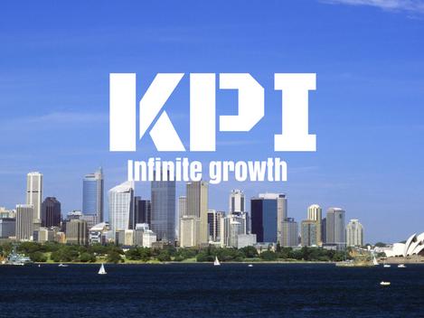 勝つKPI管理教材シリーズ [1-3]KPI管理の位置づけ