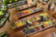 supermarket-949913_1280.jpg
