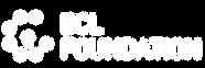 閭梧勹騾乗・-logo鬚懆牡逋ス.png