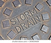 storm-drain-water-manhole-closeup-260nw-