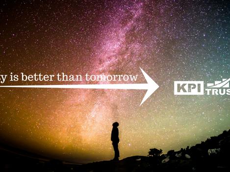 STEP7.勝つKPIのレポーティングフレームワークを作成する(その2)