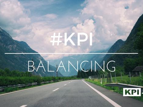 STEP3. 勝つKPIを選定する [チームレベルの業績指標を選択する]