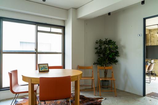 thinkspace-tokyo_14.jpg
