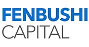 Fenbushi-Capital-crypto-fund.png