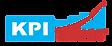 KPI Trust logo