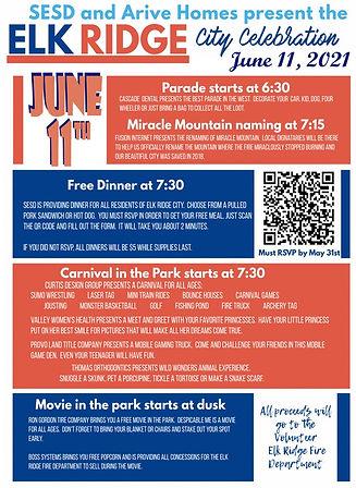 2021 0511 City Celebration Flyer-Front.j