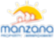logo-manzana-property-management.png