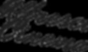 text logo alfresco2.png