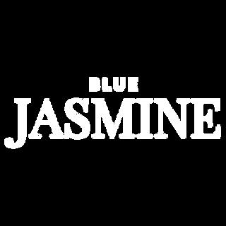 blue jasmine.png