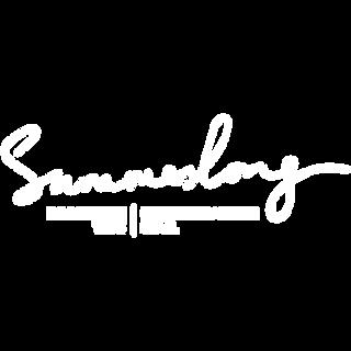 Summerlong.png